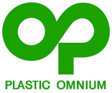 plastic-omnium copy